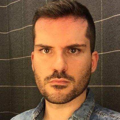 Alberto Tendero