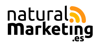 natural marketing