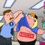 los anuncios de facebook censuran imagenes de gordos