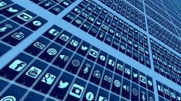 reflexiones-marketing-digital-redes-sociales