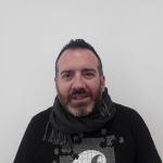 Jose Martínez Valverde