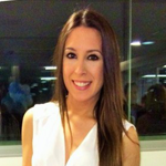 Cristina Roldán