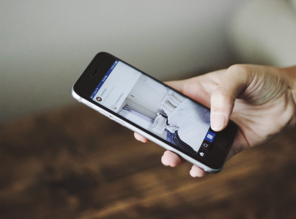 9 Aplicaciones de la inteligencia artifical para mejorar tus estrategias de comunicacion