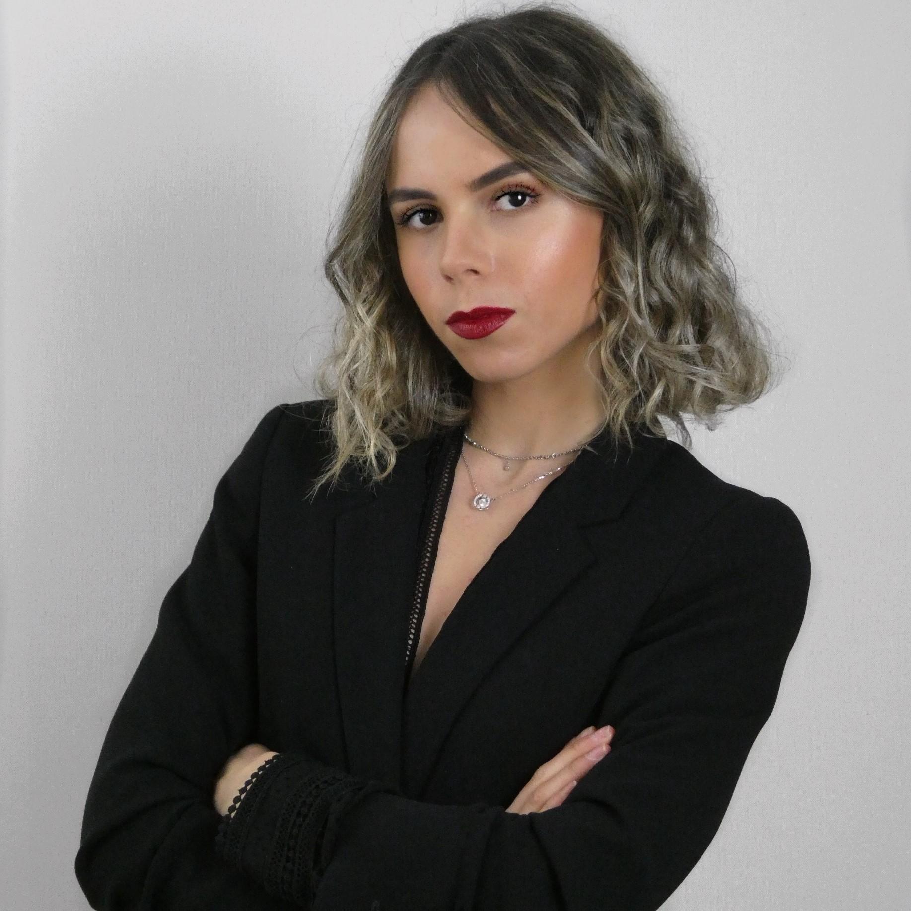 Pilar Subías