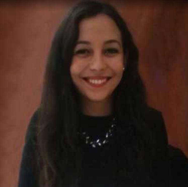 Yumara Peláez Reyes